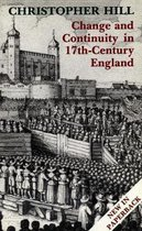 Change and Continuity in Seventeenth-Century England, Revised Edition