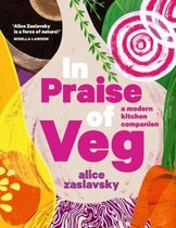 In Praise of Veg