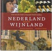 Nederland Nieuw Wijnland