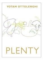 Boek cover Plenty van Onbekend (Hardcover)