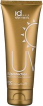 IdHAIR Elements UV Protection 75 ml