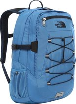 The North Face Borealis Classic Rugzak 29 liter - Donner Blue / Urban Navy
