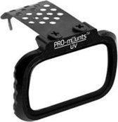 Pro-Mounts DJI Mavic Mini - UV filter