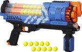 NERF Rival Artemis XVII-3000 - Blauw