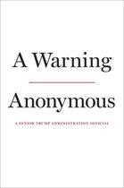 Afbeelding van A Warning