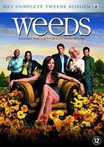 Weeds - Seizoen 2