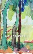 Zeven vragen over bos en klimaat