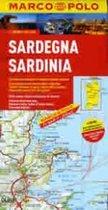 Marco Polo Sardinië 15