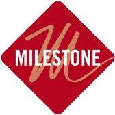 Milestone Kraamcadeaus