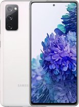 Samsung Galaxy S20 FE - 4G - 128GB - Cloud White