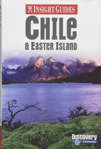 Insight Guide / Chile & Easter Island