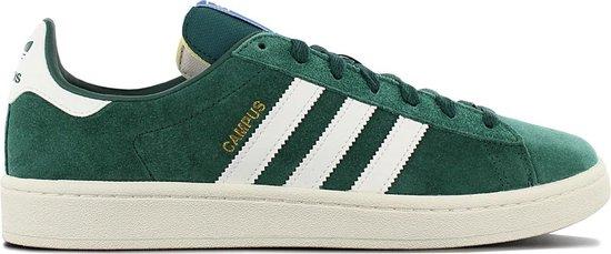 bol.com | adidas Originals Campus B37847 Heren Sneaker ...
