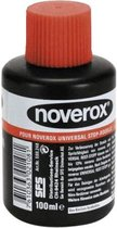 Noverox anti roest 100 ml