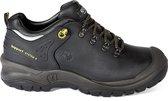 Grisport Safety 70216 S3 Zwart Werkschoenen Heren - Maat 40