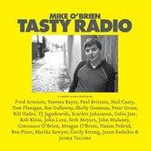 Tasty Radio
