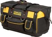 """Stanley FatMax Gereedschapstas 18"""" FMST1-71180"""