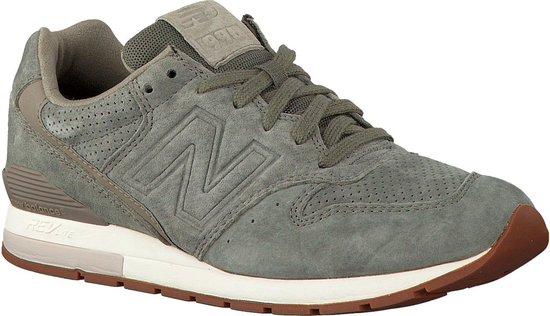 bol.com   New Balance - Heren Sneakers MRL996LN - Grijs ...