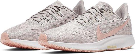 bol.com | Nike Air Zoom Pegasus 36 Dames Sportschoenen ...