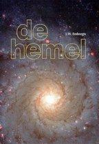 De Hemel