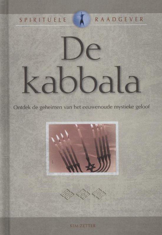 De kabballa - Kim Zetter pdf epub