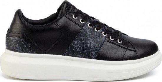 Guess Sneakers Kean