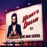 Henrys Dream (2010 Digital Remaster
