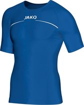 JAKO T-shirt Comfort 6152-04