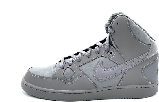 Son Of Force Mid - 42.5