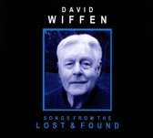 Songs From The Lost & Found