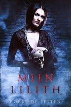 Mijn Lilith