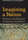 Imagining a Nation