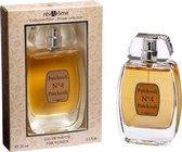 Rêvarôme - EDP 75ml - Le Parfumeur No. 4 - Patchouli