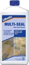 MULTI-SEAL - Coating voor vloeren - Lithofin - 1 L