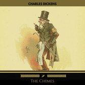 The Chimes (Golden Deer Classics)