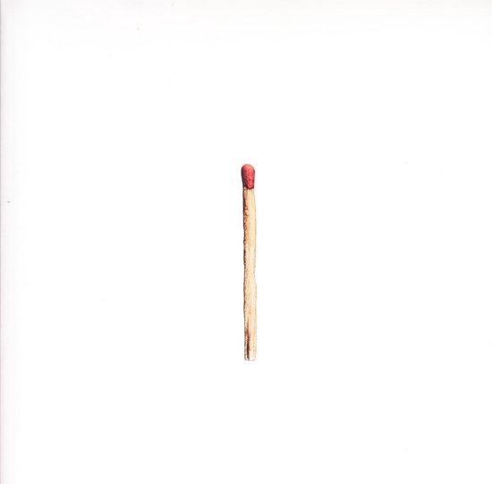 Afbeelding van Rammstein