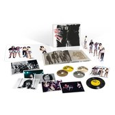 Sticky Fingers (Super Deluxe Boxset)