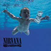 Nevermind (LP)