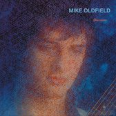 Oldfield Mike - Discovery