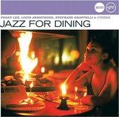 Jazz For Dining ( Jazz Club )