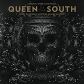 Queen Of The South (Original Series