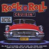Rock'N Roll Cruisin'