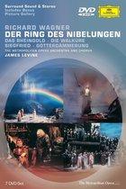 Ring Des Nibelungen,Der(Complete)