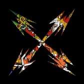 Brainfeeder X (LP)