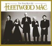 The Very Best Of Fleetwood Mac