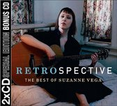 Retrospective/ The Best Of
