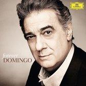 Domingo Forever