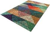 Karpet Marokko 22329-110 Multi-160 x 230 cm