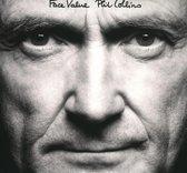 Collins Phil - Face Value (Deluxe Editon)