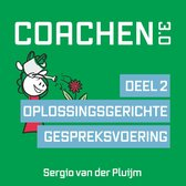 Coachen 3.0