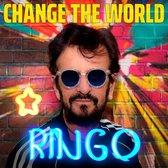 Change the World EP